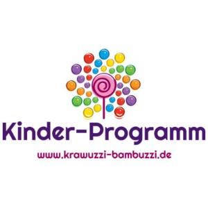 www.krawuzzi-bambuzzi.de